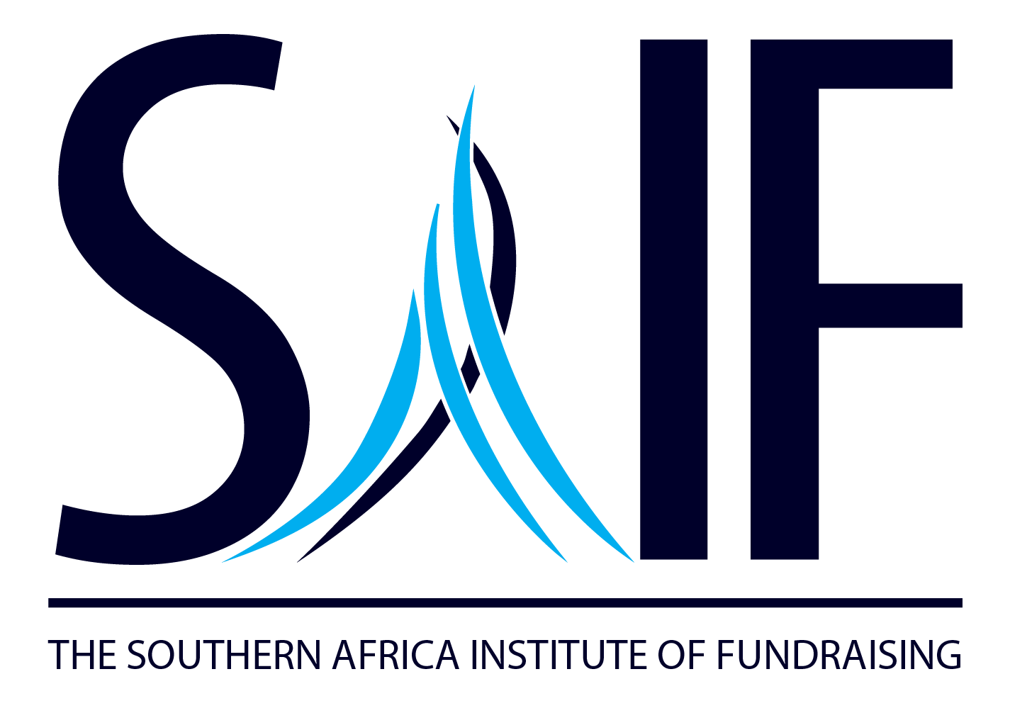 The Southern Africa Institute of Fundraising